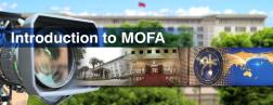 Introduction to MOFA