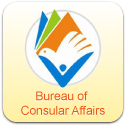 Bureau of Consular Affairs