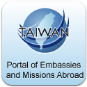 Portal of Embassies and Missions Abroad