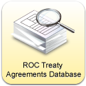 ROC Treaty Agreements Database